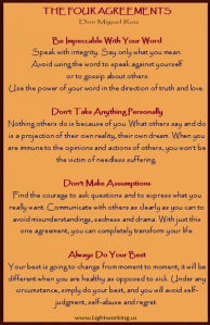 Four_Agreements[1]