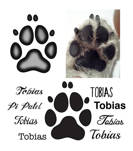tobias-paw