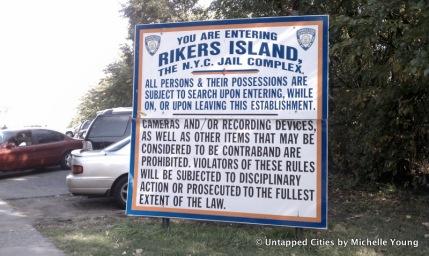 Rikers-Island1