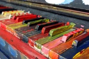piano-1522856__340