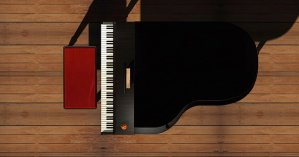 piano-2173426__340