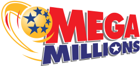 Mega_Millions_Lottery_logo.svg